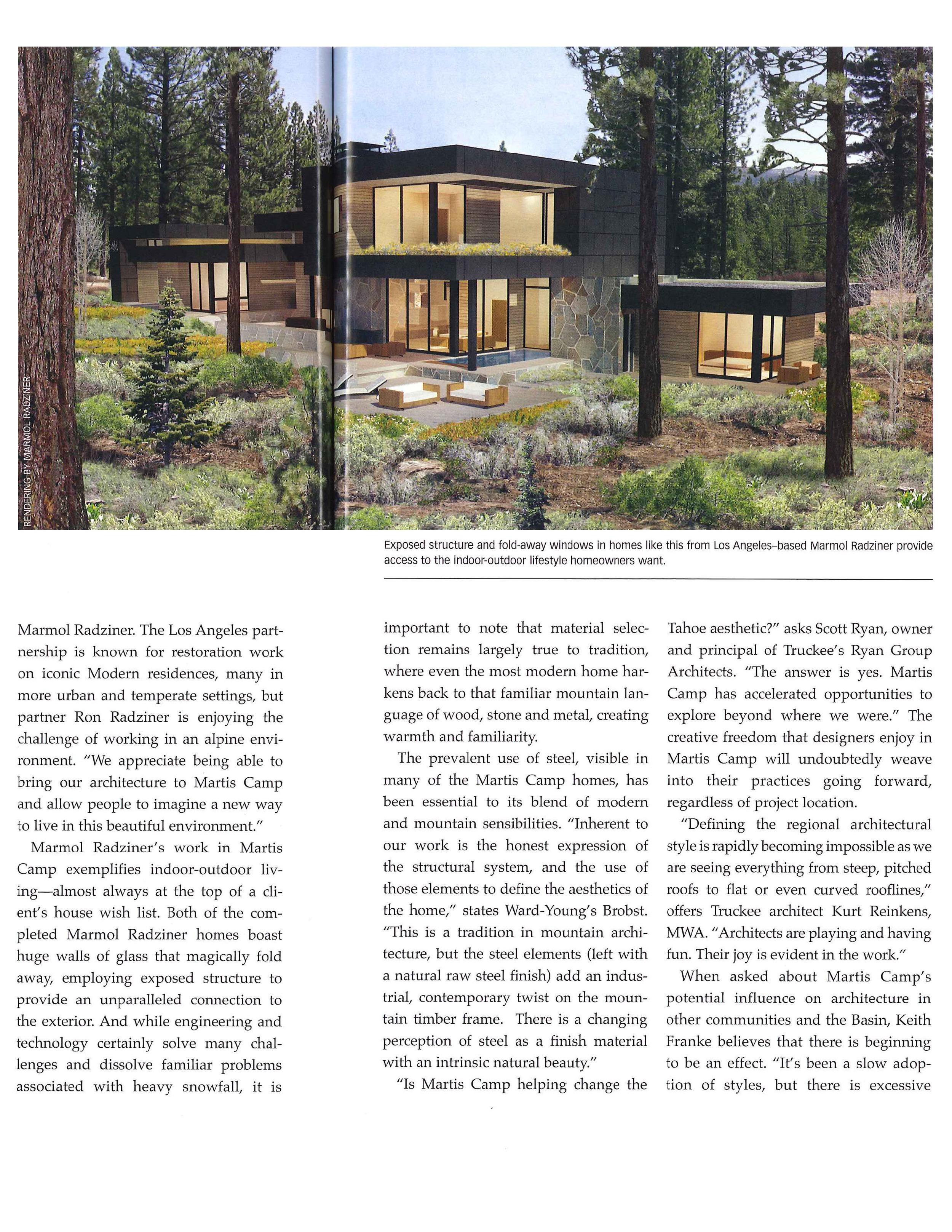 2012 Best of Tahoe6.jpg
