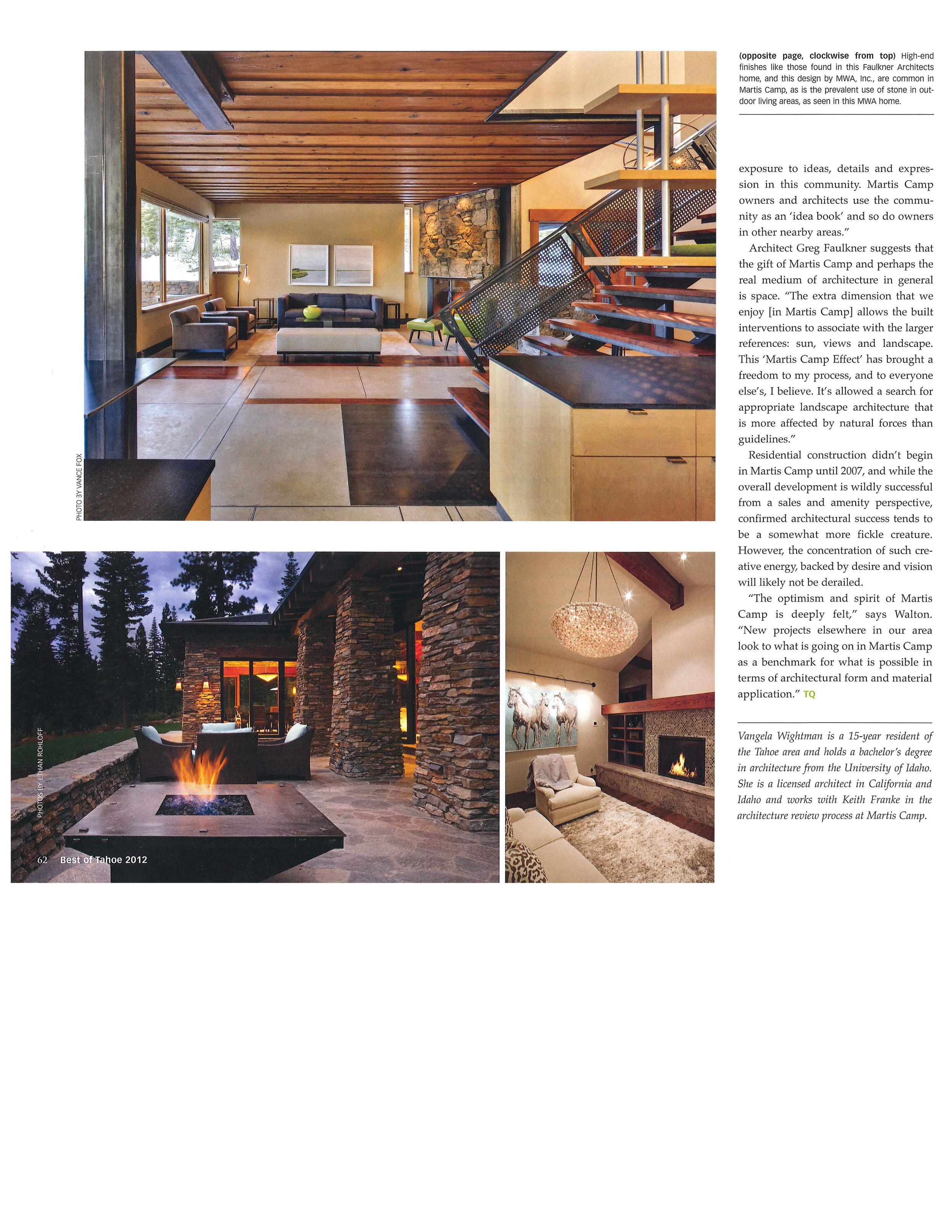 2012 Best of Tahoe7.jpg