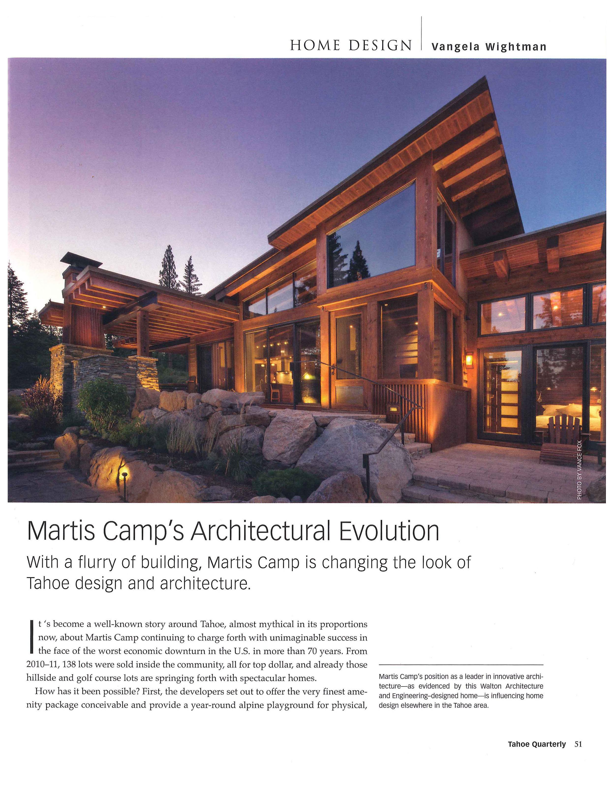 2012 Best of Tahoe.jpg