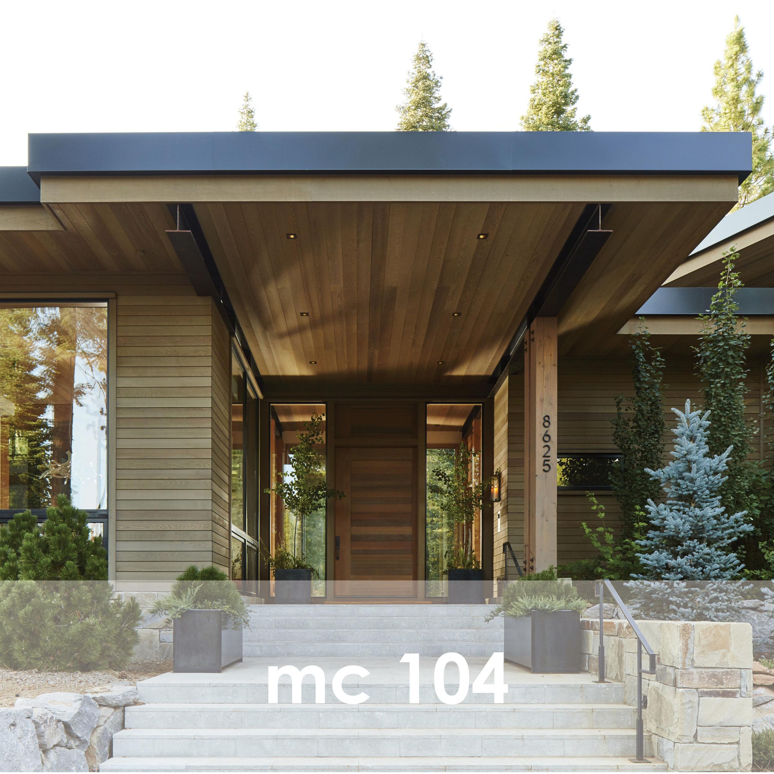 mc-104-ullyot.jpg