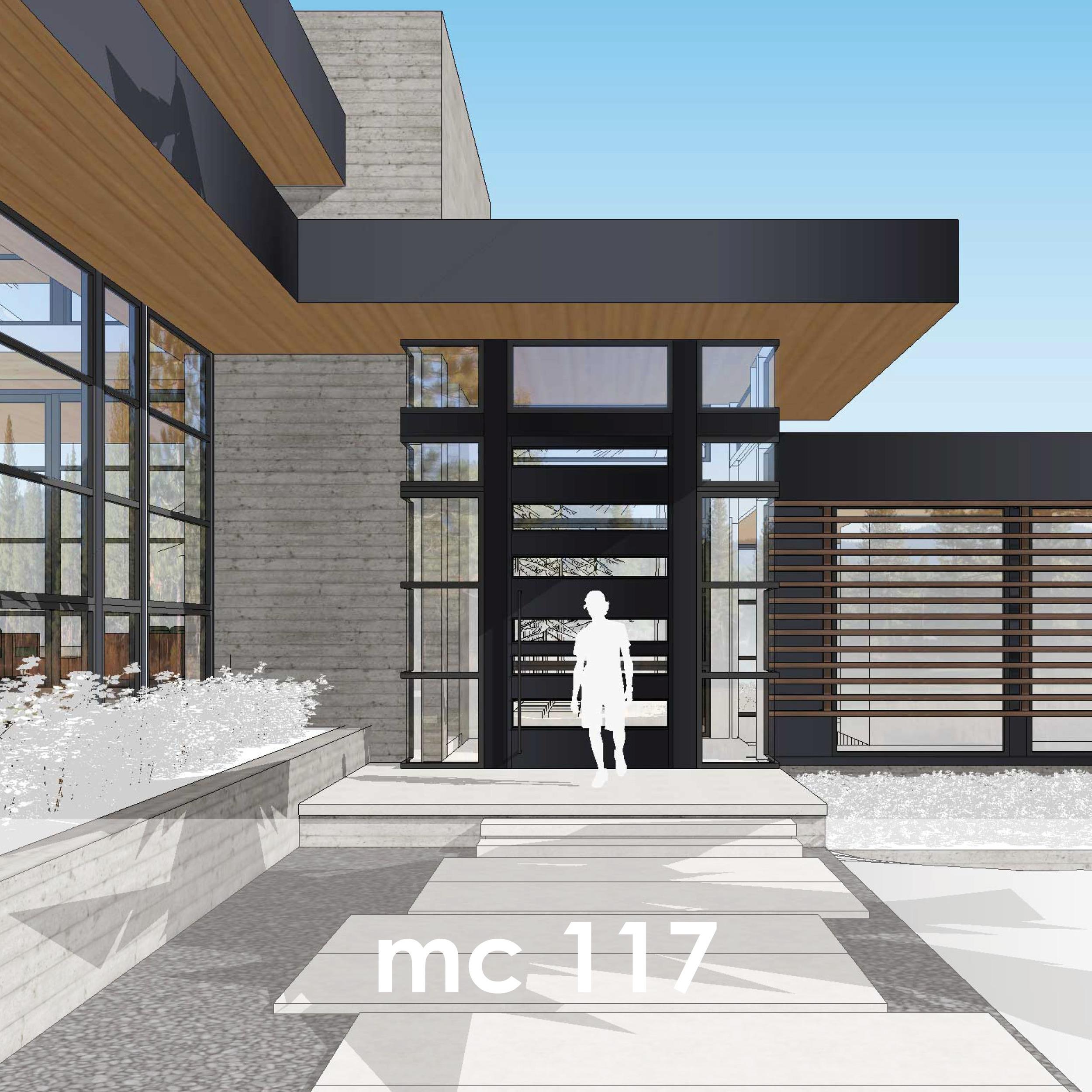 mc-117-mossy.jpg