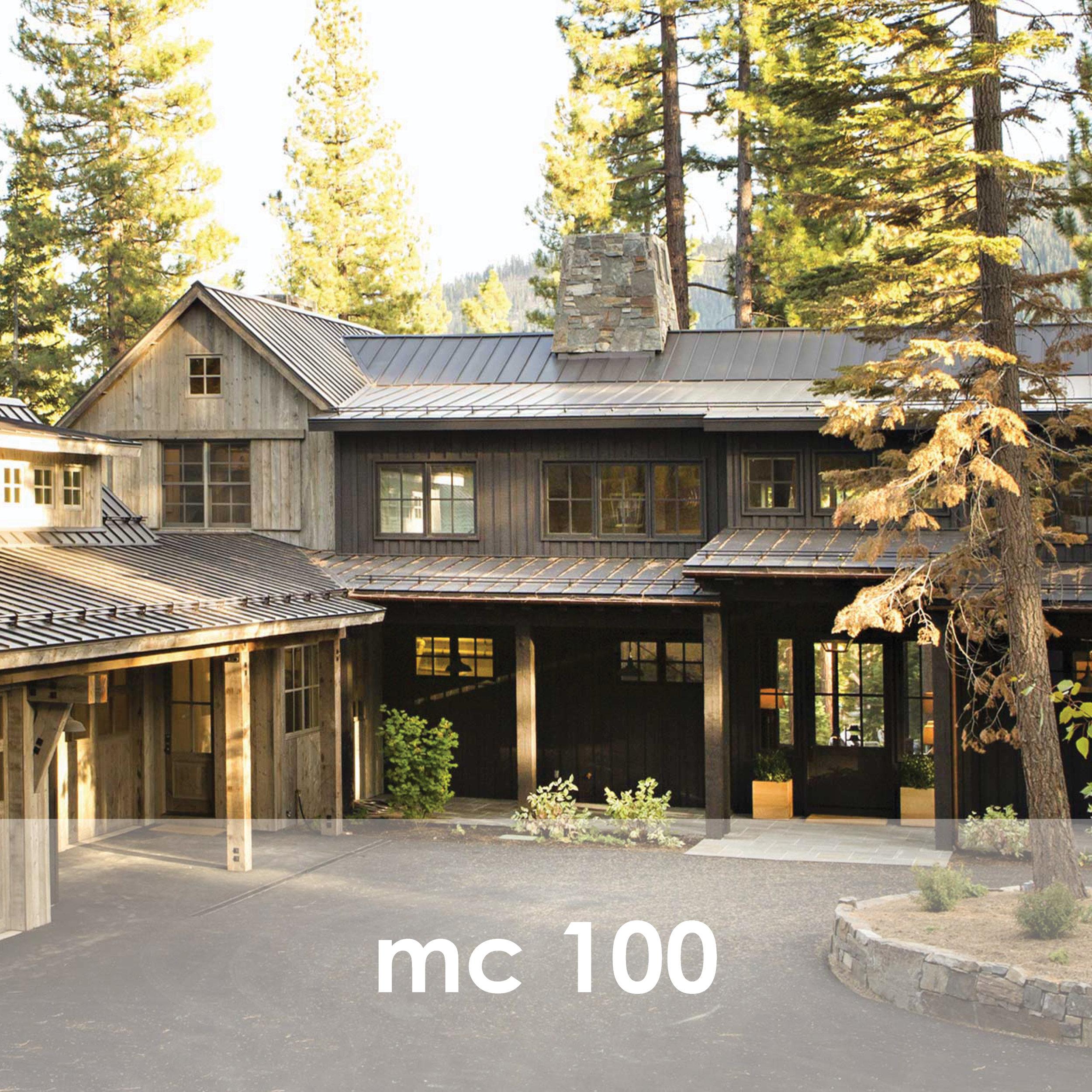 mc-100.jpg