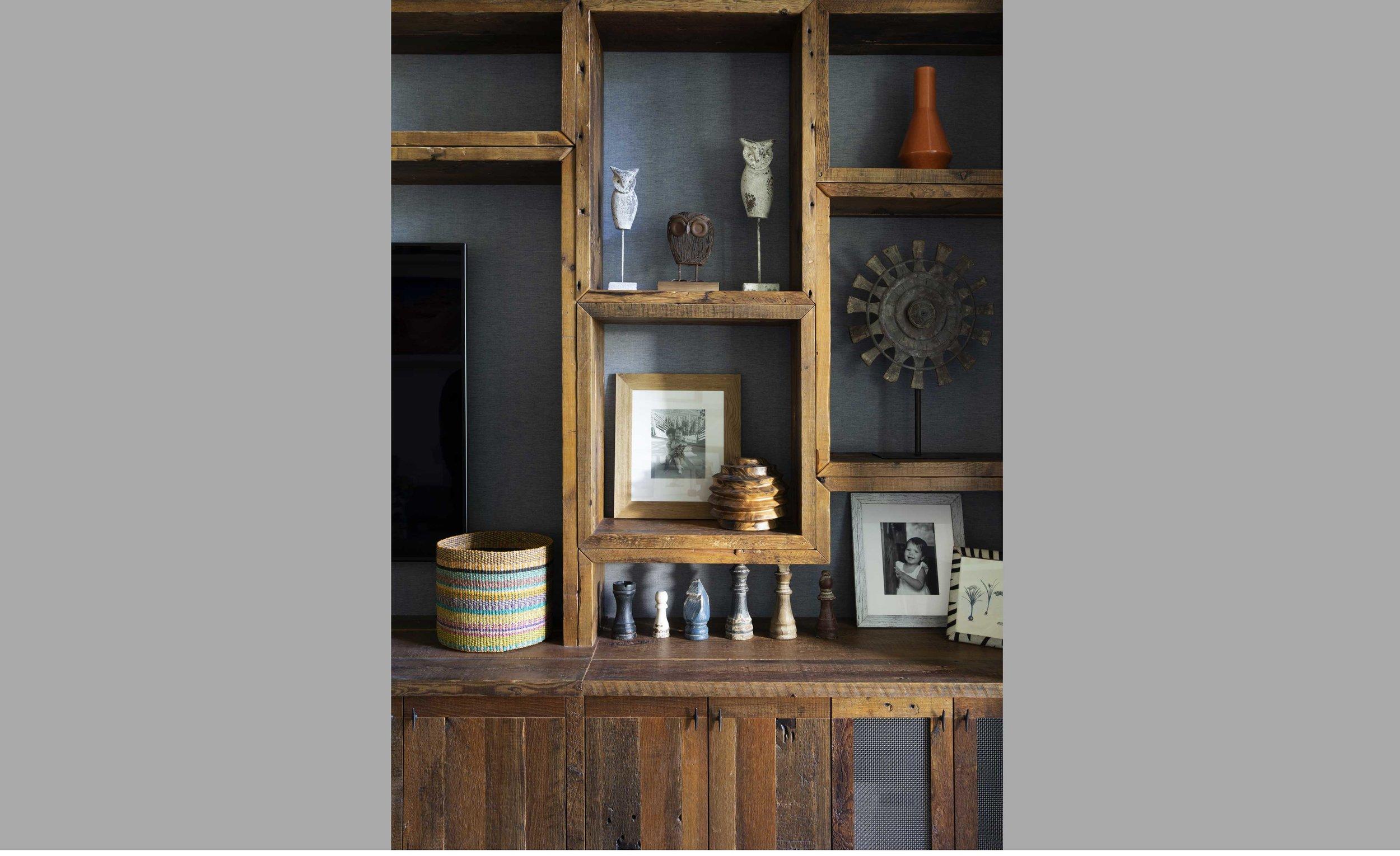 Contractor: Jim Morrison Construction Interiors: Sarah Jones Interior Design + Walton Architecture + Engineering Photography: Paul Dyer Square Footage: 4,245 sf bedrooms: 5 bathrooms: 4.5