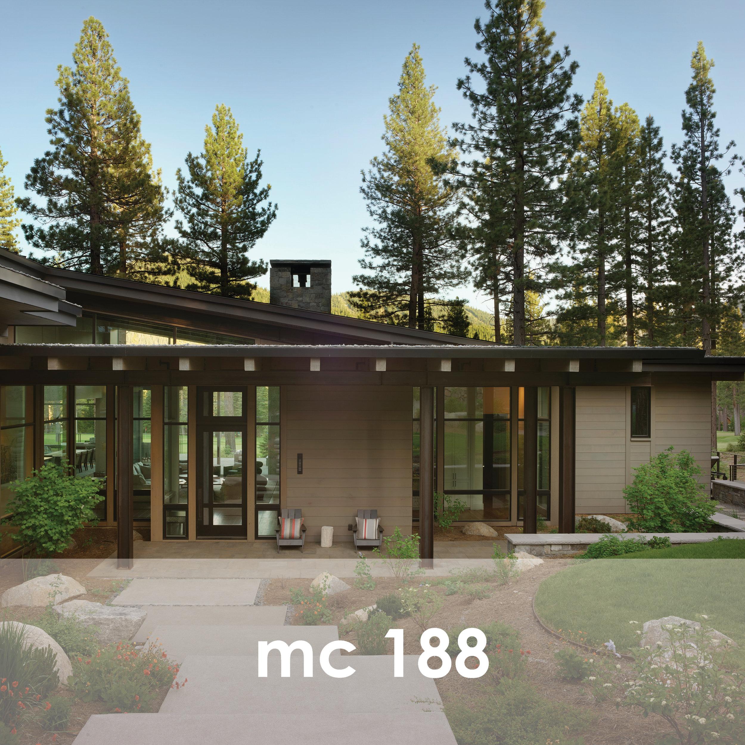 mc-188.jpg
