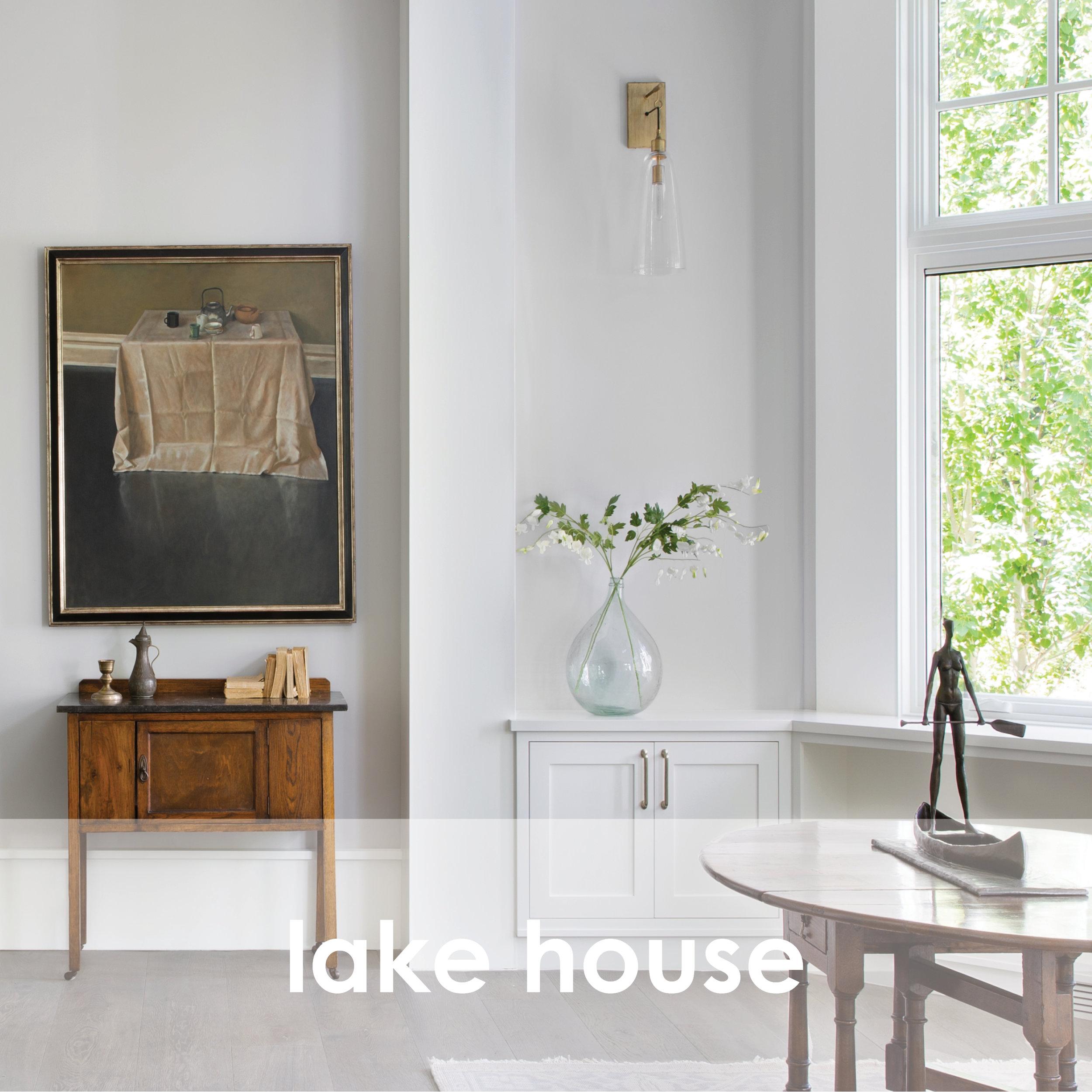 lake house-Dunlevie.jpg