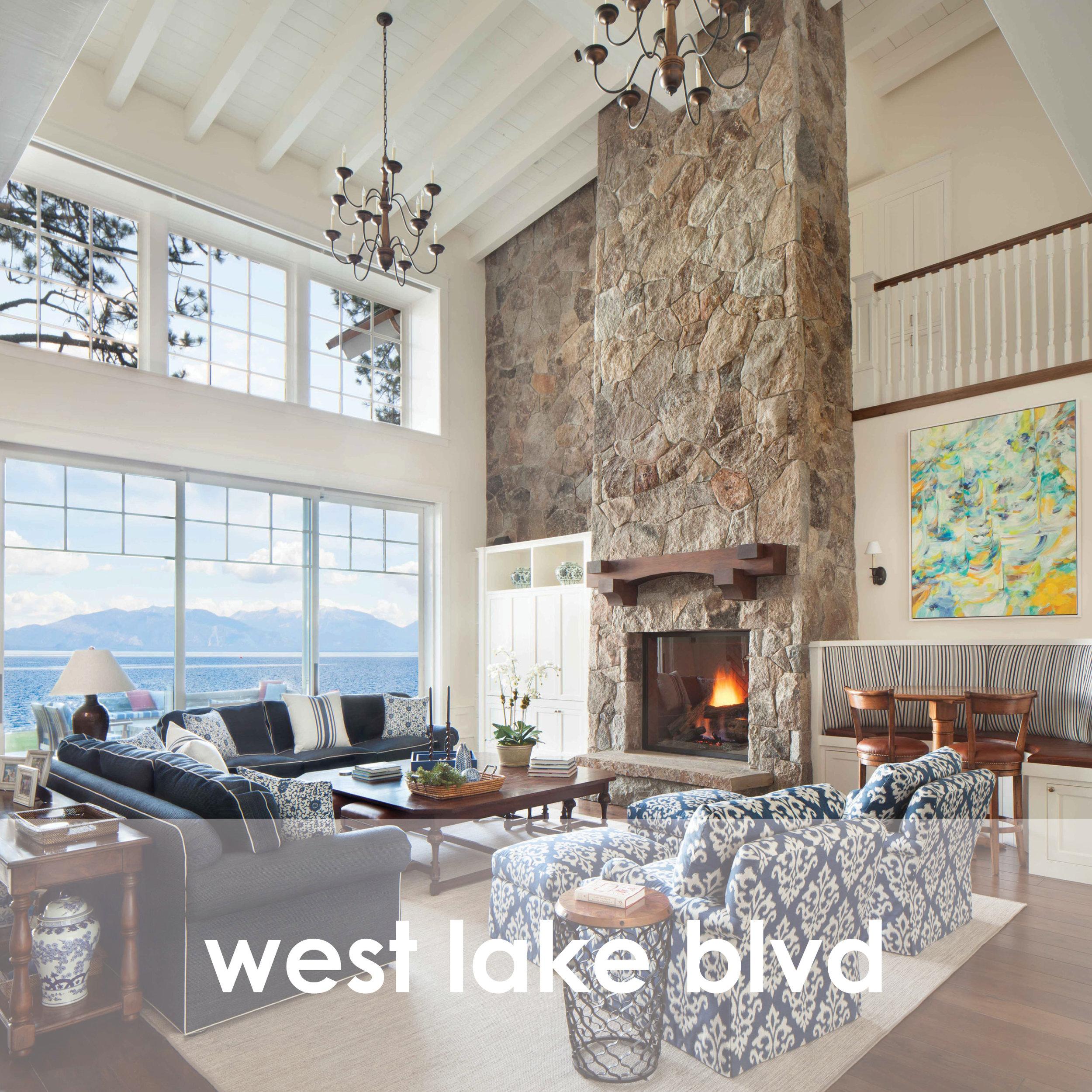 west lake blvd.jpg