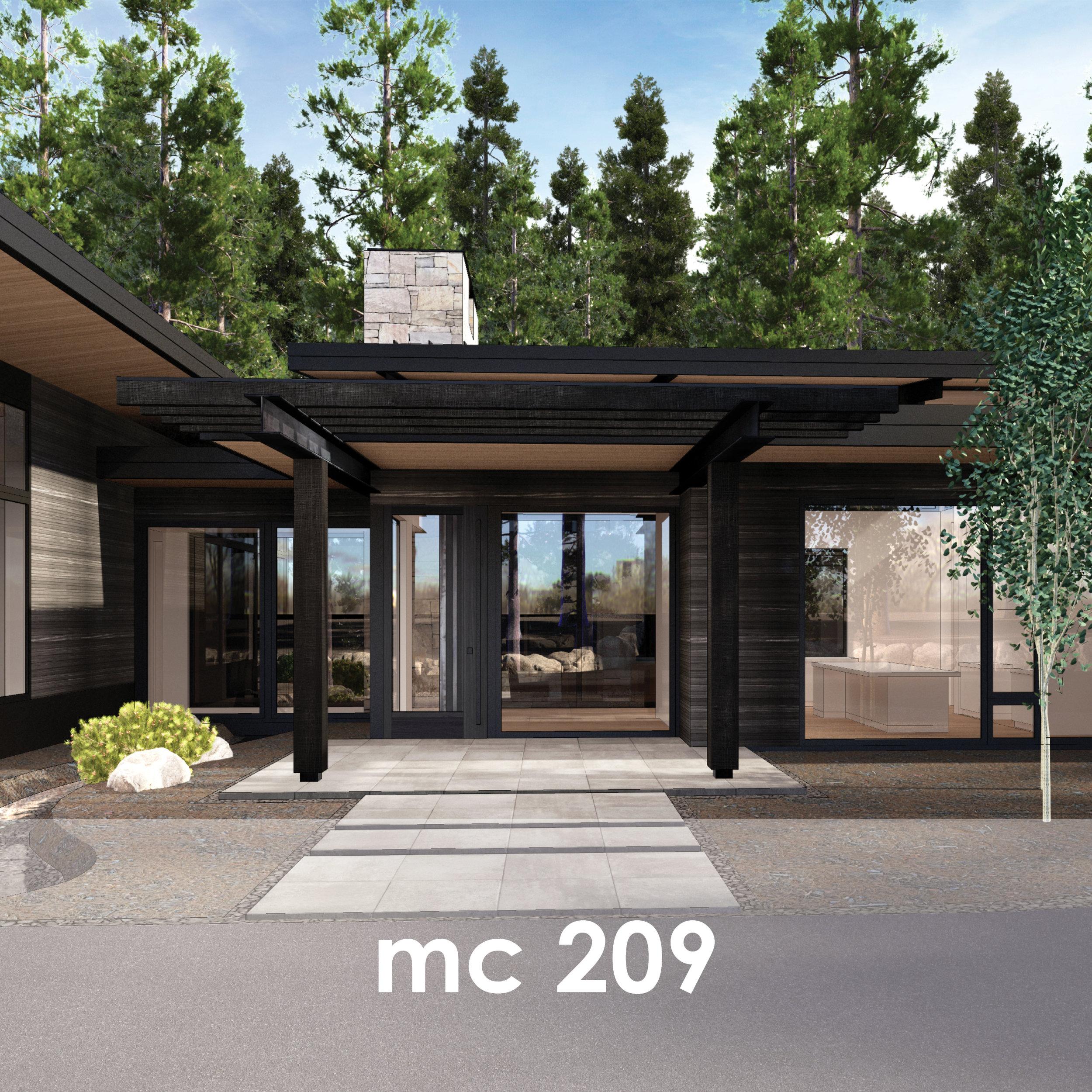 mc-209 Kwei.jpg