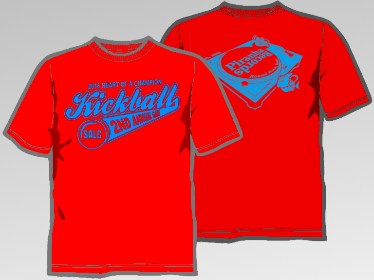 Kickball Shirts.png
