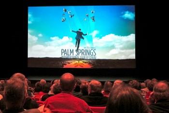PalmSprings-350x233.jpg