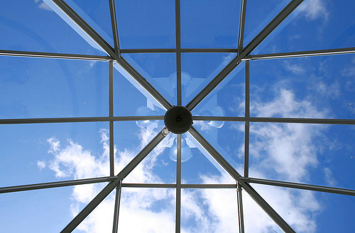 glass-ceiling (1).jpg
