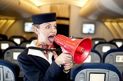 FlightAttendant.jpg