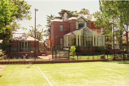Exterior - tennis courts - Copy.jpg