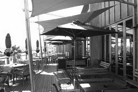 Riva-deck.jpg