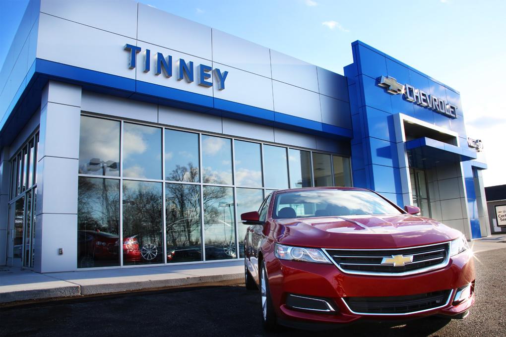 Tinney-Chevy-Dealership-Greenville-MI.jpg