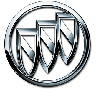 Buick-2013-mark.png