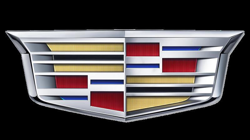 2014-Cadillac-Logo.png