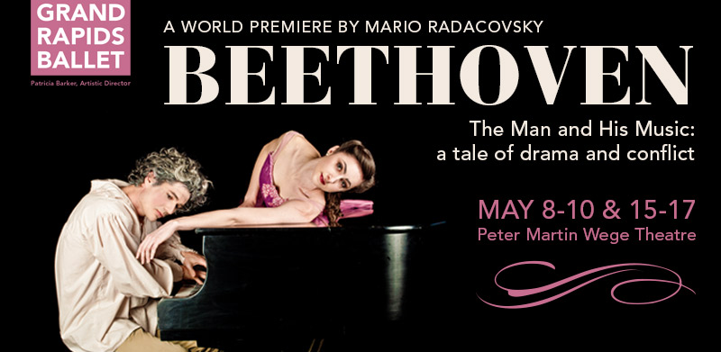 Beethoven-Ad.jpg