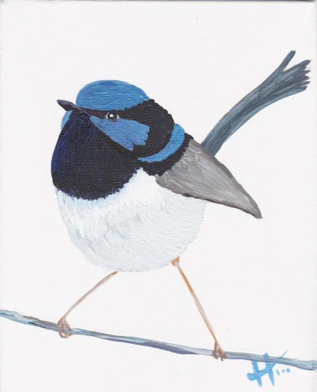 wren 1 greeting card.jpg