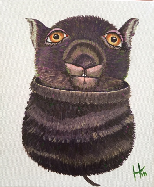 Gumnut Wombat.jpg