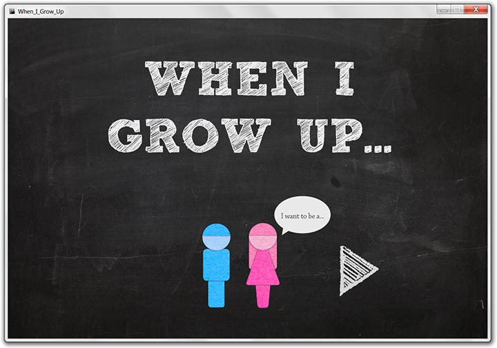 grow_up_1.png