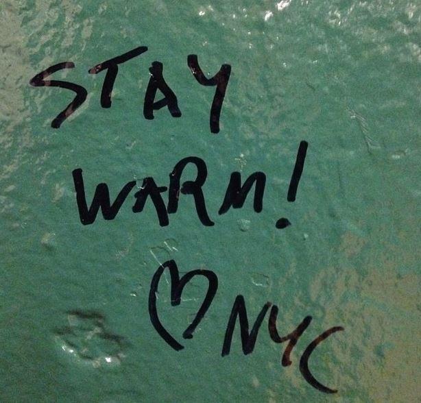 stay warm.JPG