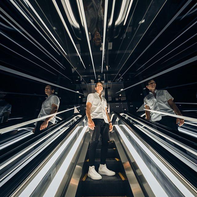 Tokyo: Galaxy Harajuku 😄 . . . . #musiciansofinstagram #2019 #indiemade #songwriter #unsignedartist #musiciansdaily #musicianlife #musicproduction #instadaily #newmusic #singer #spotify #instafashion #mensfashion #japan🇯🇵 #torontomusician #tokyotokyo