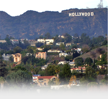 hollywoodhills.png