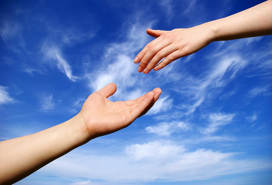 Helping-hand-6-14.jpg