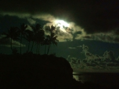 Kukahi Investigation by Mysteries of Hawaii and The GRANT Society