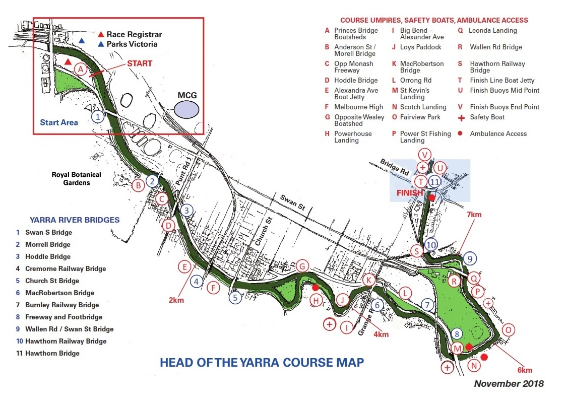 Map course 11_2018.jpg
