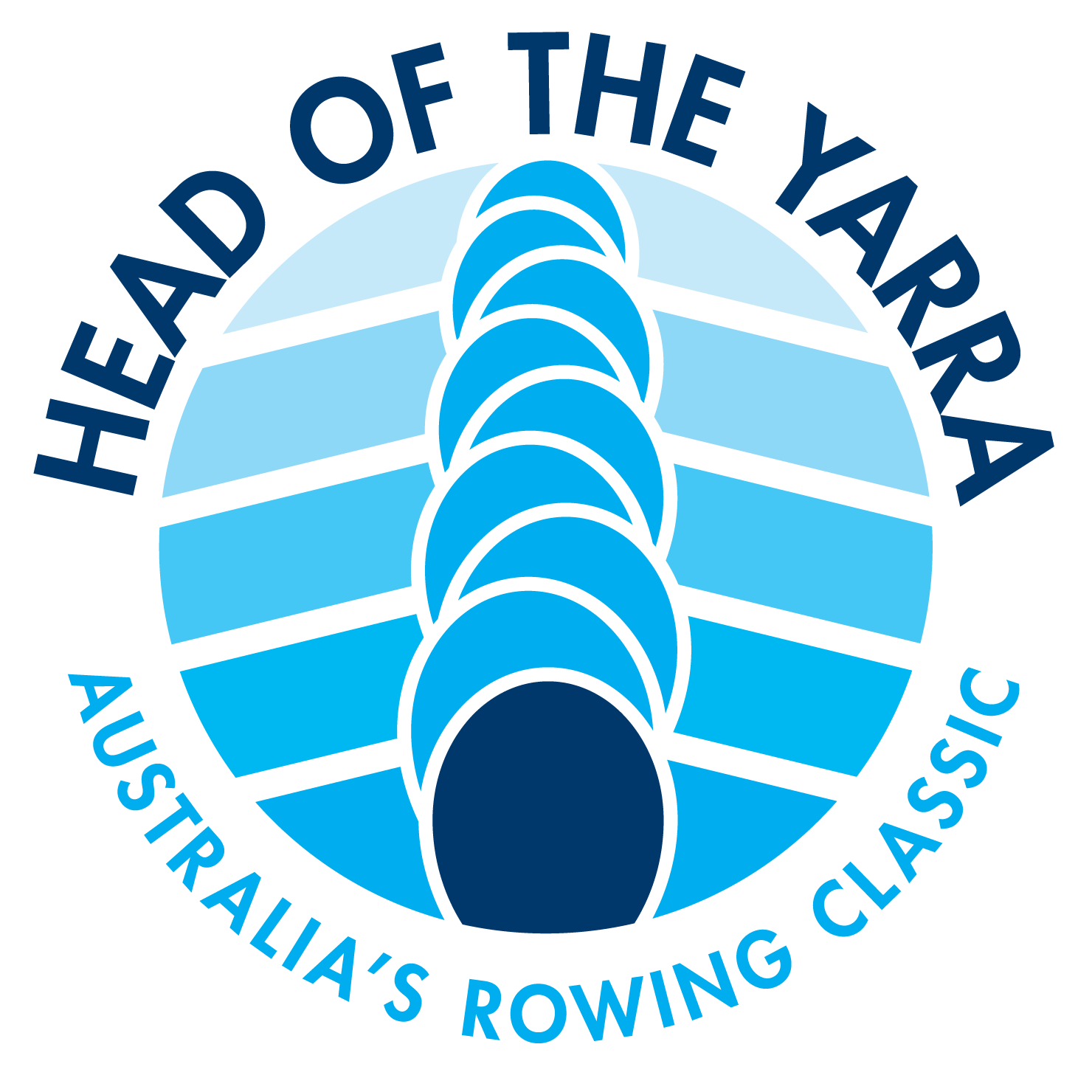 Round Logo - full colour - Head of the Yarra.png