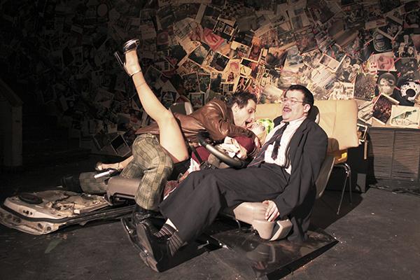3_Troy Lavallee and Robin Singer and Robert Saietta.jpg