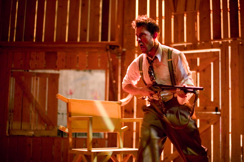 troy-lavallee-in-the-magnificent-cuckold-at-the-connelly-theater-fall-2007-2.jpg