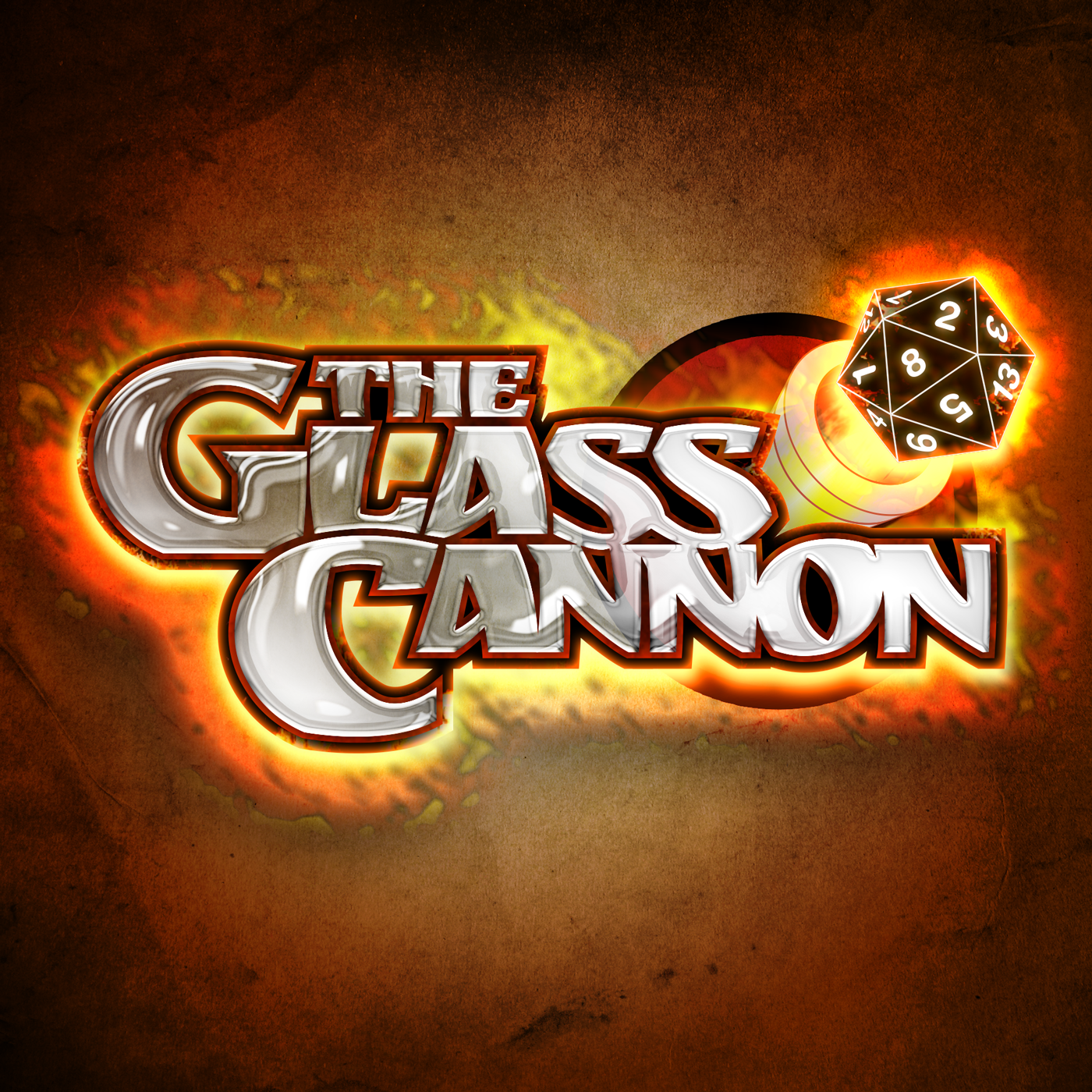 GLASSCANNON_FIN_edit_1400x1400.png