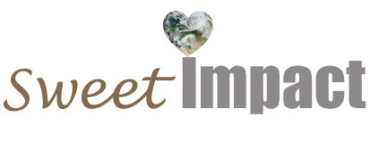 Sweet Impact Chocolate Fudge Logo.jpg
