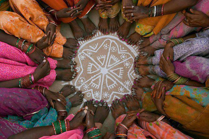 Ubuntu Women.jpg