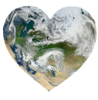 heart+earth.jpg