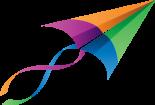 155x105_logo1png.png