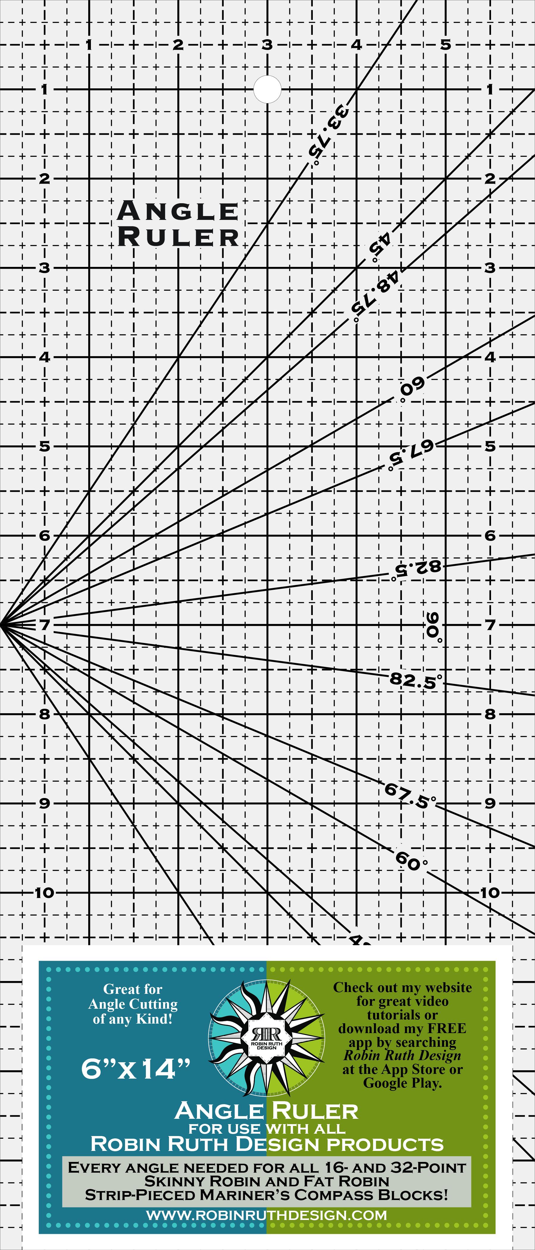 Angle Ruler Packaged.jpg