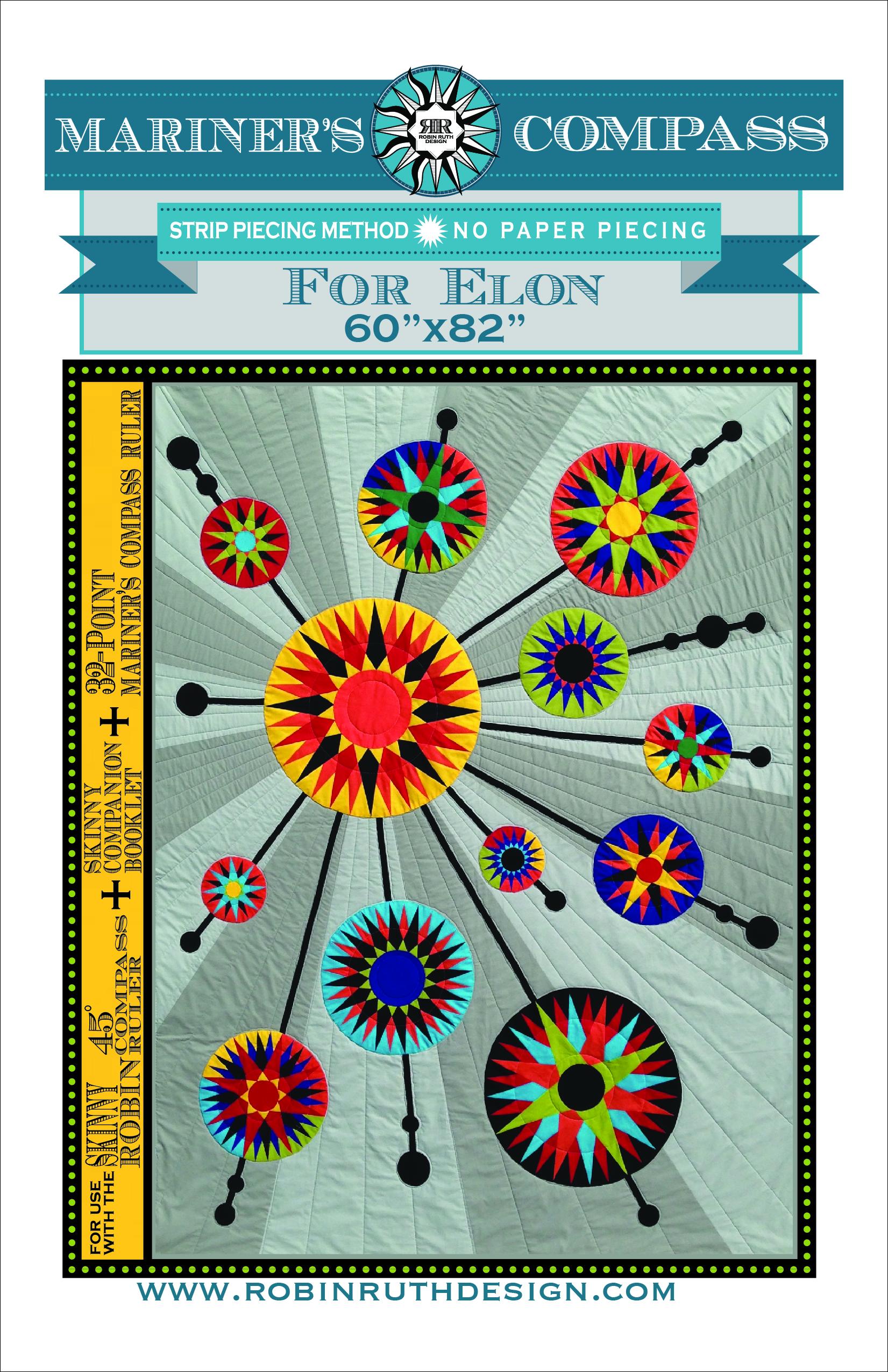 For Elon Front Cover.jpg