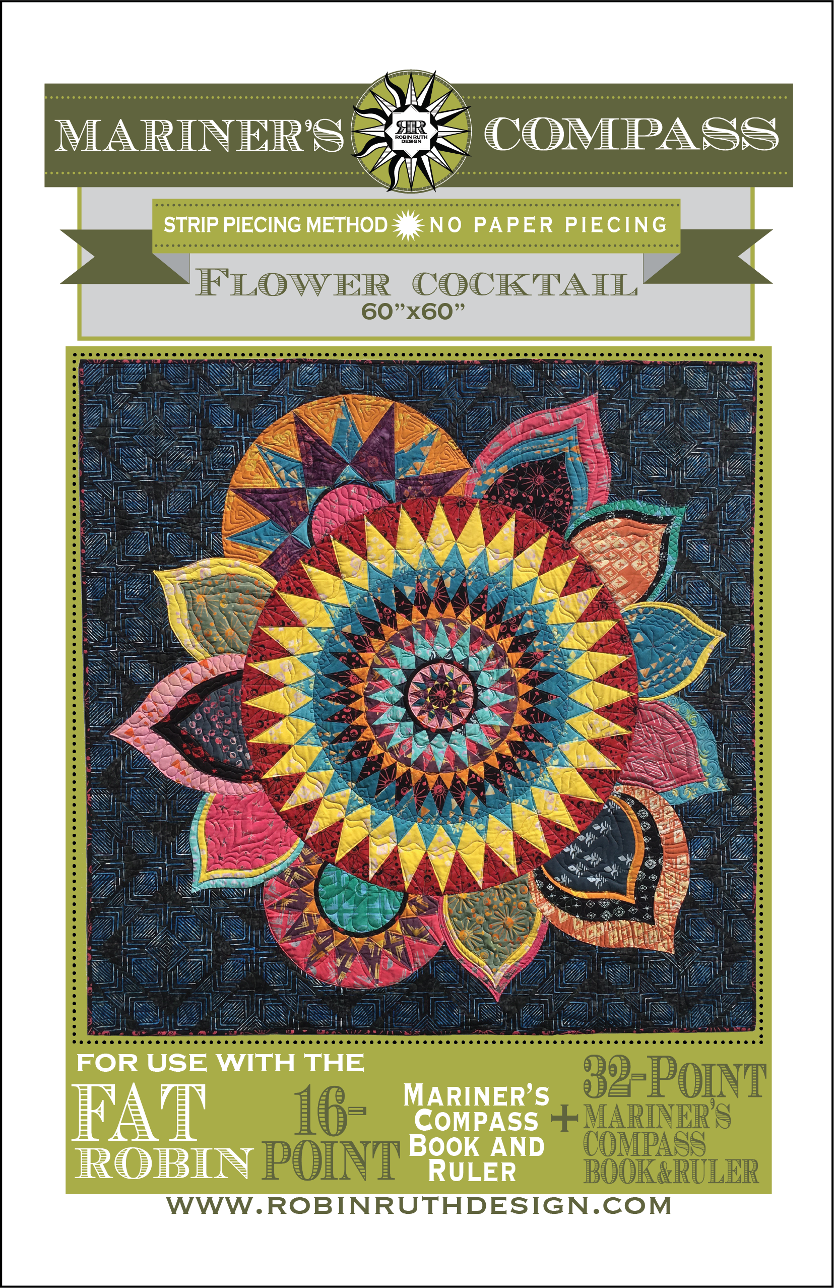 Flower Cocktail Front Cover.png