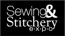 Sew Expo.png
