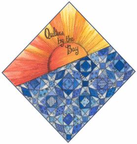 qbtb-logo.png