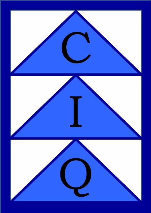 CIQLogo.jpg