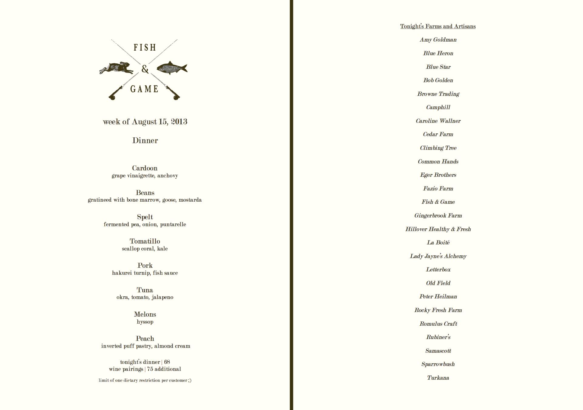 fish_and_&_game_menu_of_the_week_august_15_2013.jpg