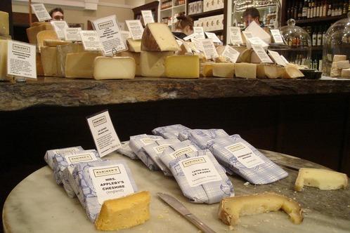 Rubiners_Cheesemongers_-_Trazzler.jpg