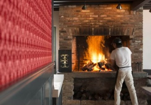 fish_and_game_fireplace_hudson_680_340_85_s_c1.jpg
