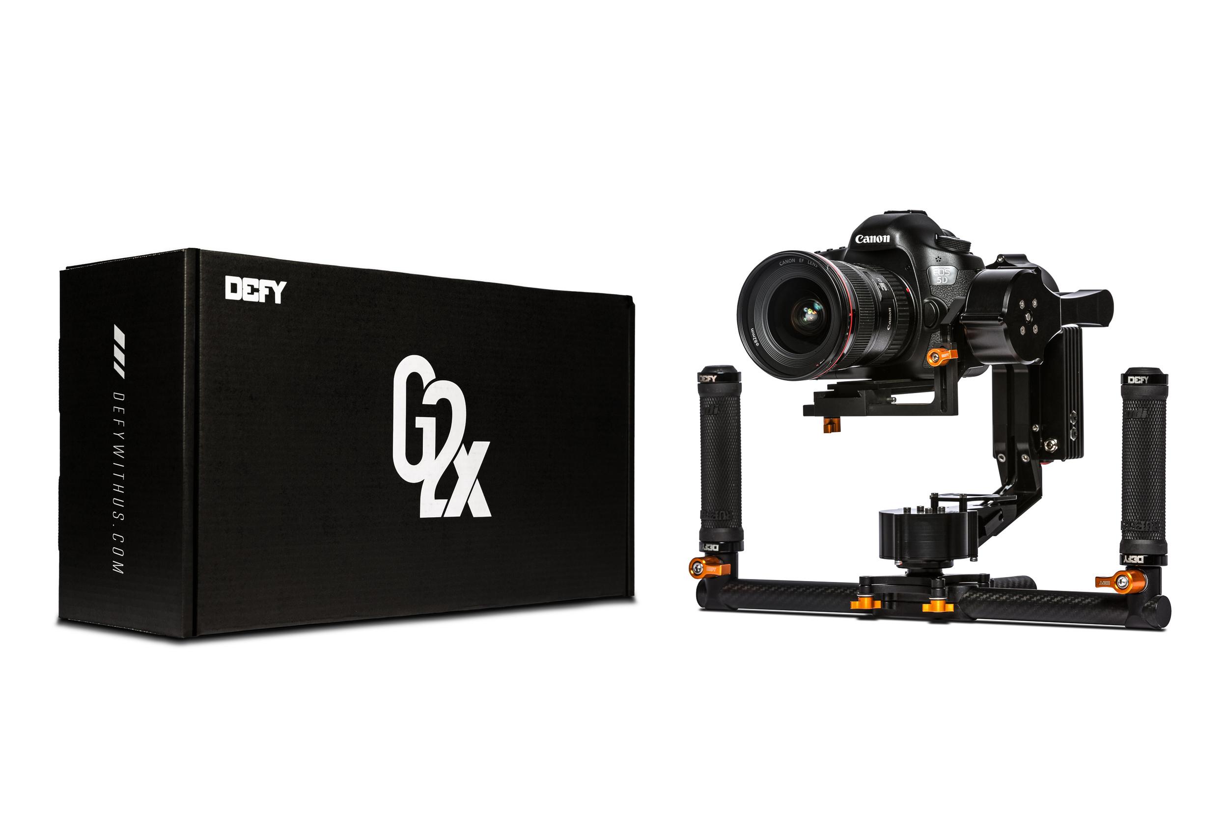 ADefy12_Defy_G2X_Box-2377-Edit-Edit-Edit.jpg