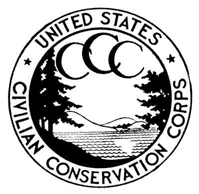 civilian-conservation-corps.jpg