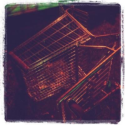 dead+shopping+cart.jpg